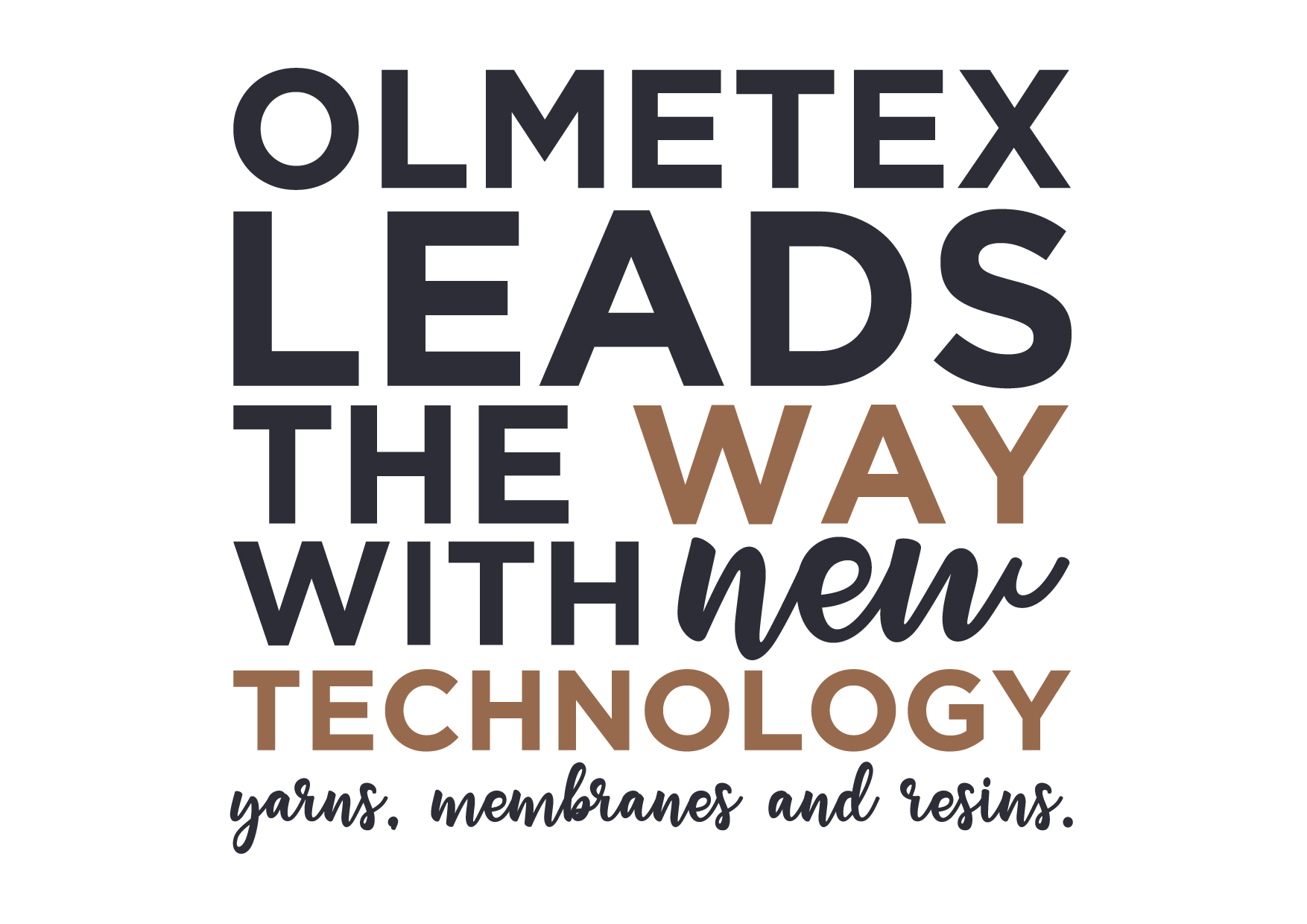 olmetex-leaves-the-way-with-new-technology